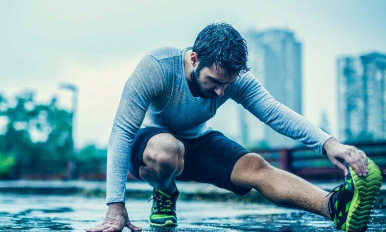کشف پروتئینی که باعث رشد سریع عضلات مجروح میشود