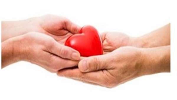 چرا به تنوع در افراد اهدا کننده ی سلول های بنیادی خون ساز (مغز استخوان) نیاز است؟