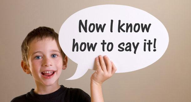 برقراری ارتباط کلامی به کمک پروتز عصبی گفتاری