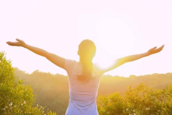 مکانیسم ژنتیکی تاثیر تابش نور صبحگاهی در کاهش افسردگی کشف شد