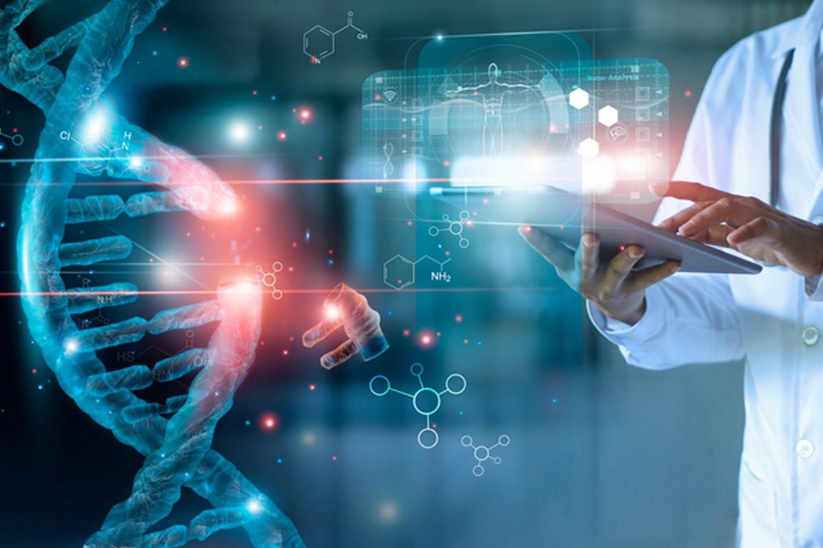 ژن درمانی نوید بخش درمان اختلالات مغزی