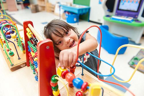 تشخیص دقیق اوتیسم با روشی جدید