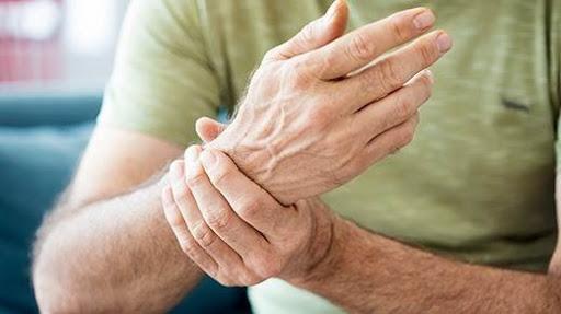 تولید سلولهای مهندسی شده برای درمان آرتریت روماتوئید